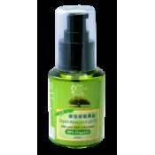 摩洛哥堅果髮尾油 (1)