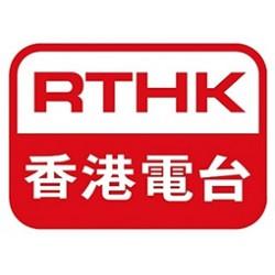 香港電台第2台 - 甜心家族  - 2013 年3月27日
