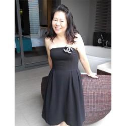 **追求健康- Vivian Wong
